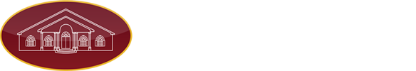 The Law Offices of Griffin & Associates, P.A.