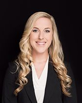 Rachel L. Griffin's Profile Image