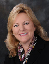 Eileen H. Griffin's Profile Image