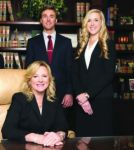 Attorney Inspires Childre…